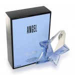 Купить Thierry Mugler Angel - 50 мл со скидкой! в интернет магазине duxi-mos.ru